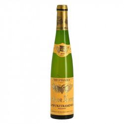 Gustave Lorentz Gewurztraminer Half Bottle