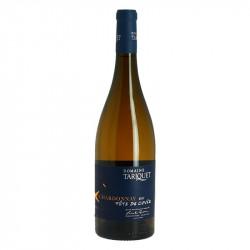 Tariquet Chardonnay Tête de Cuvée Cotes de Gascogne Wine
