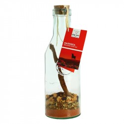 Carafe Mix for Sangria by Quai Sud 160gr