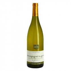 Bourgogne Aligote Buissonnier by Les Vignerons de Buxy