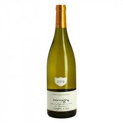 Montagny Buissonier by les Vignerons de Buxy