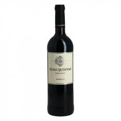 Duas Quintas by Ramos Pinto Red Douro Portuguese Wine