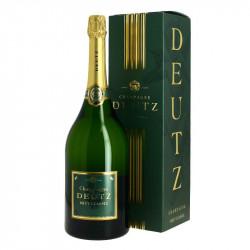 Champagne Deutz Brut Classic Magnum