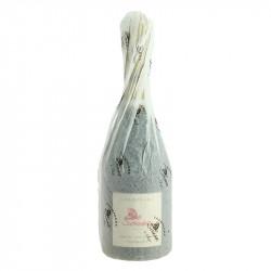 De Sousa Organic Grand Cru Champagne Cuvée des Caudalies Blanc de Blanc