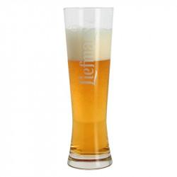 LIEFMANS Beer Glass 50 cl