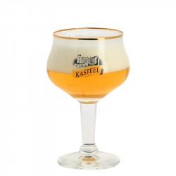 Mini KASTEEL Beer Glass