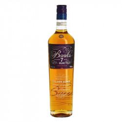Rum Bank's 7 YO