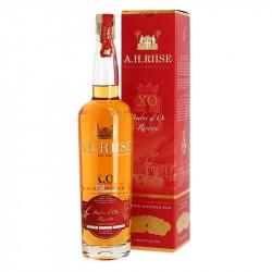 AH Riise Rum Vieux XO Ambre d'Or