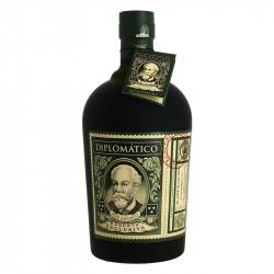 Diplomatico Reserva Exclusiva 3 Liters Rum from Venezuela