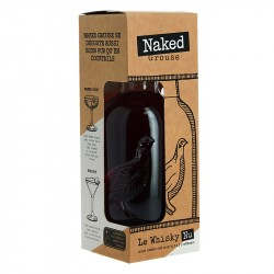 THE NAKED GROUSE 70CL