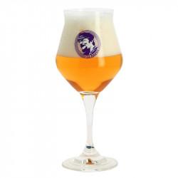 La RAOUL Beer Glass