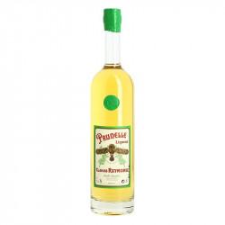 SLOE Liqueur By Clovis Reymond