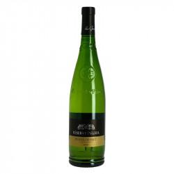 Picpoul de Pinet réserve Delsol white Languedoc Wine