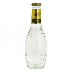 Schweppes Original Tonic 20 cl