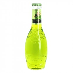 Schweppes Matcha Tea Tonic 20 cl