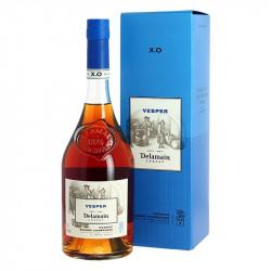 Cognac Delamain XO