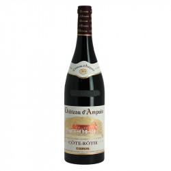Côtes du Rhône rouge Guigal