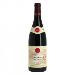 Gigondas Red Rhone Wine by Guigal