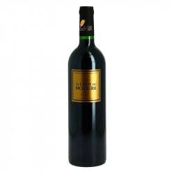Le Clos du Notaire Côtes de Bourg Bordeaux Red Wine