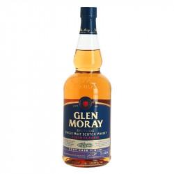 Glen Moray Port Cask Finish Speyside Whiskey