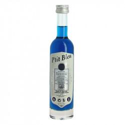 Pastis de Marseille P'tit Bleu Mignonette 10 cl