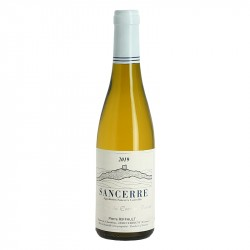 Sancerre Blanc par Pierre Riffault Half Bottle