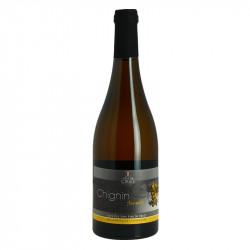 CHIGNIN Savoie White Wine by Cave de Cruet 50 cl
