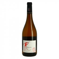 ROUSSETTE Prestige Cave de Cruet Savoie White Wine