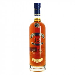 Centenario Grand Legado Rum Solera 12 from Costa Rica