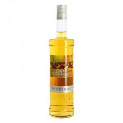 Vedrenne Chestnut Liqueur 70cl