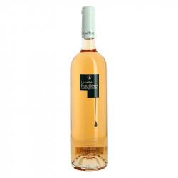 La PETITE ROUILLERE Côtes de Provence Rosé