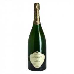 Champagne Autreau 1er Cru Magnum