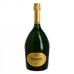 Ruinart Champagne Brut Magnum