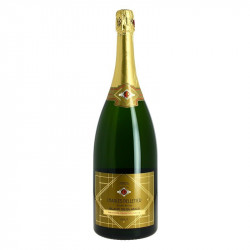Charles Pelletier Brut Magnum Traditional Method