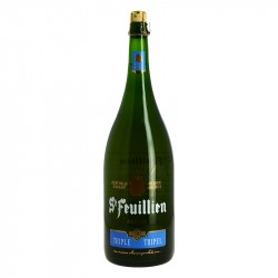 ST FEUILLIEN TRIPLE 1.5 L