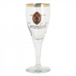 CORSENDONK Glass Beer