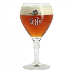 Leffe Beer Glass 50 cl