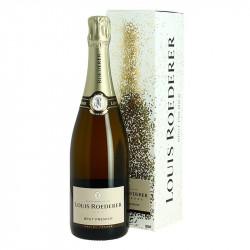 Champagne Roederer Brut Premier 75 cl