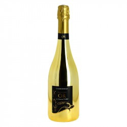 L'Or by Edmond Thery Chardonnay Sparkling