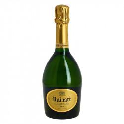 Champagne Ruinart Brut Half Bottle