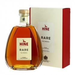 Cognac HINE Rare VSOP Carafe