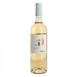 Le Cabanon by Château Maylandie  White Corbières wine