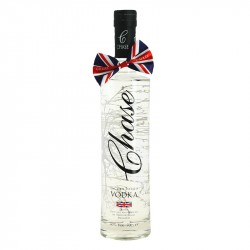 Chase English Vodka