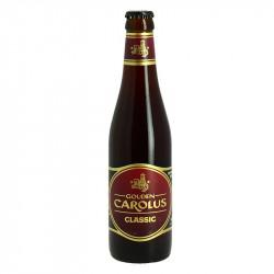 Carolus classic