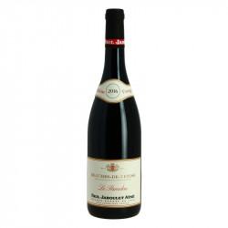 Jaboulet Beaumes de Venise Red Rhone Valley Wine