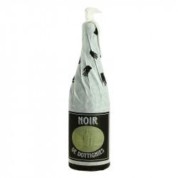 NOIR de DOTTIGNIES by de RANKE Brewery
