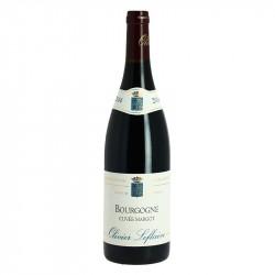 Olivier Leflaive Cuvée Margot Red Burgundy Wine