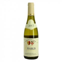Chablis Maurice Lecestre Half Bottle