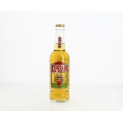 DESPERADOS 33CL 5.9ᄚ
