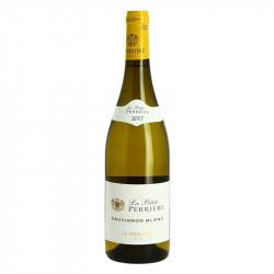 La Petite Perriere Sauvignon White Loire Valley Wine